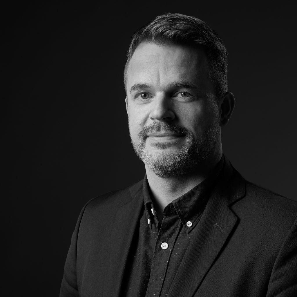 Nicklas Sångberg